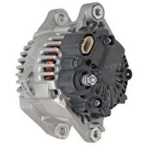 This is a Brand New Aftermarket Alternator Fits Hyundai Sonata 2.4L