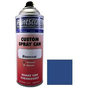 for 2012 Mercedes Benz Sprinter (color code 373/5373) and Clearcoat