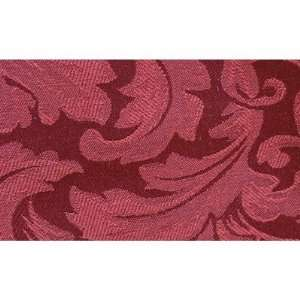 Easy Fit 25 587 series Damask Berry Slipcover Series Baby