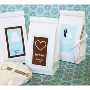 Cookie Mix   Baby Shower Gifts & Wedding Favors (Set of 24) Baby