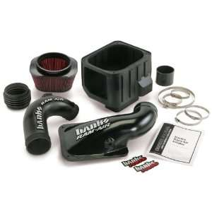 Banks 42142 Ram Air Intake System Automotive