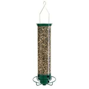 Yankee Flipper Bird Feeder Patio, Lawn & Garden