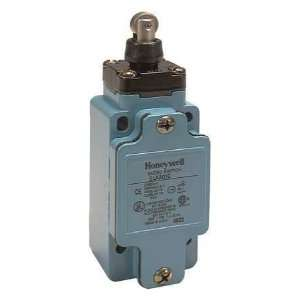 HONEYWELL MICRO SWITCH GLAA20C Limit Switch,Top Plunger