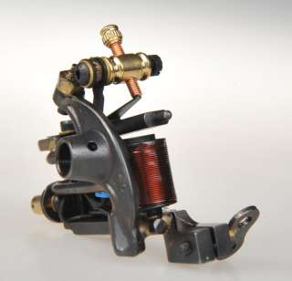 TATTOO GUY Luos pure handmade tattoo machine (LINER)