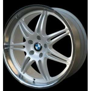 BMW 5 Series 20 inch BMW M Wheels Rims 1981 1982 1983 1984