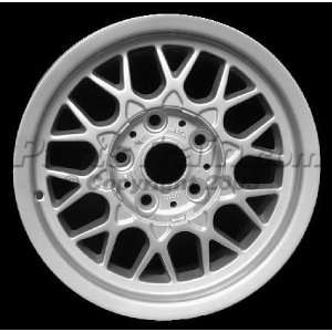 ALLOY WHEEL bmw 528I 528 i 97 00 528IT 528 it 99 00 540IT 540 it 540I