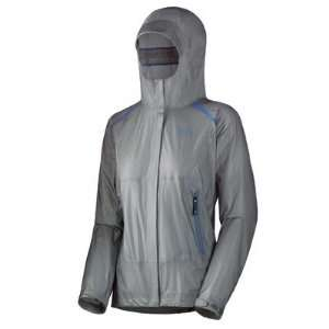 Mountain Hardwear Quark Jacket   Womens 2010  Sports