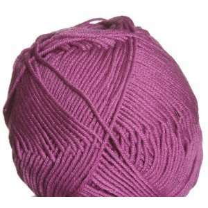 Debbie Bliss Baby Cashmerino Yarn 60 Hot Pink Arts
