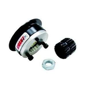 Grant Wheels 3002 QUICK RELEASE HUB Automotive