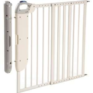 Safety 1st Alarm Security Gate   42250 Electronics