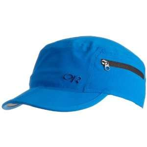 Outdoor Research Mens Ferrosi Radar Cap Sports