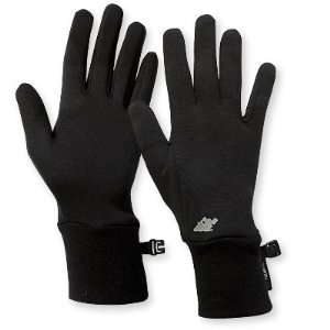 EMS Womens Power Stretch Gloves