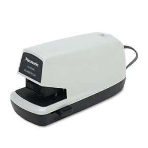 Panasonic® Commercial Grade Electric Stapler STAPLER,ELEC