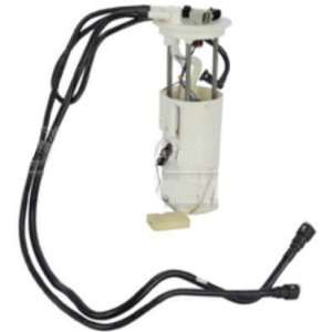 2000 2001 Chevy Lumina (Car) Fuel Pump Module & Sending