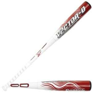 Reebok Vector O Senior League Bat   Big Kids   Baseball   Sport