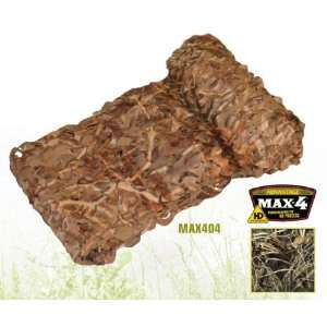 RealTree Advantage Max 4 HD Ultra Light Camo Net