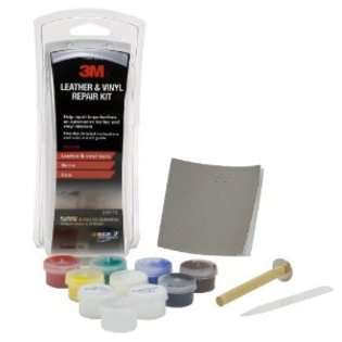 3M Tools Auto & Mechanics Tools Auto Body Repair Kits & Supplies
