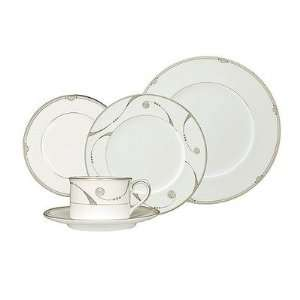 Trendsetter 5 Piece Place Setting