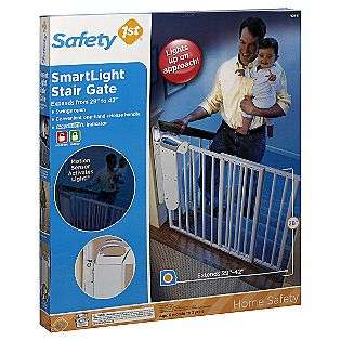 gate  Safety 1st Baby Baby Health & Safety Baby Gates