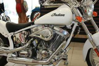 Indian Scout Deluxe in Indian   Motorcycles