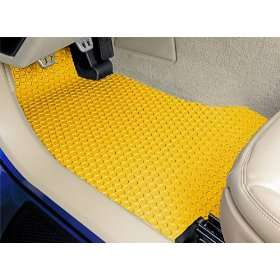 Chrysler Sebring Lloyd Mats All Weather Rubber Floor Mats