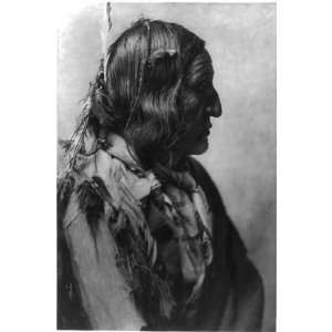 Little Wolf,Cheyenne,Native Americans,Great Plains,Indian