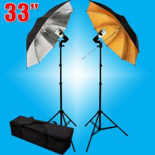 store home hot deals photo studio umbrella flash lighting kit
