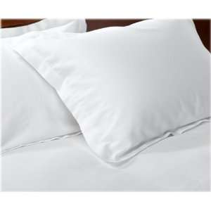 Royal Velvet King Duvet Set, White
