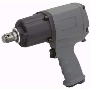 CENTRAL PNEUMATIC PROFESSIONAL 3/4 Heavy Duty Air Impact