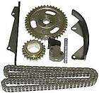 Cloyes Gear & Product 9 4147 Timing Chain (Fits Nissan Pathfinder)