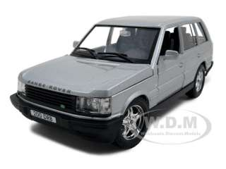 descriptions brand new 1 24 scale diecast car model of land rover die