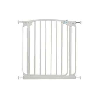 Dream Baby White Swing Closed Security Gate F160W