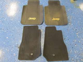 Jeep  Wrangler SPORT in Jeep   Motors