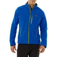 Mens  Mens Jackets  Mens Soft Shell Jackets