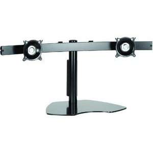 Chief Flat Panel Dual Horizontal Monitor Mount