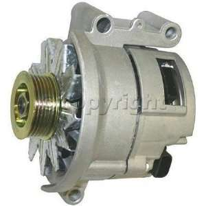 ALTERNATOR ford AEROSTAR 90 91 RANGER Automotive