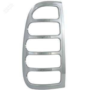 97 03 Ford F150 ; 04 F150 Heritage ; 99 07 Ford Super Duty Chrome Tail