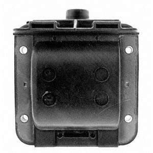 Standard Motor Products Ignition Coil Automotive