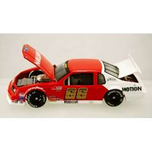 2003   Action   NASCAR   Rusty Wallace #66   1985 Ford Thunderbird
