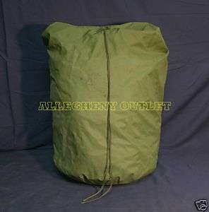 Military Army USMC Waterproof Clothing Laundry Dry Bag