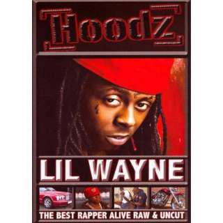 Lil Wayne The Best Rapper Alive, Raw and Uncut.Opens in a new window