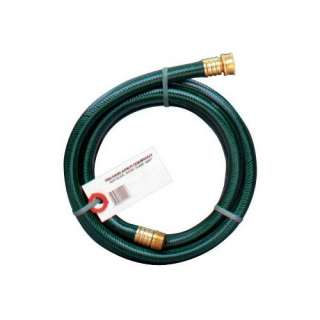 Teknor Apex Light Duty Hose Remnant Garden Center