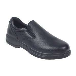 Deer Stags MNGR VEGA BLK Mens Manager Loafer Baby