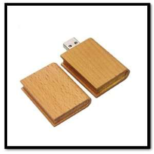 Disk / Environmentally Friendly Wooden U Disk/ Usb Flash Drives
